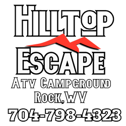 Hilltop Escape